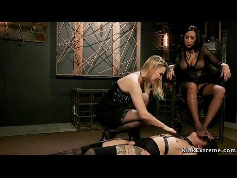 Fucking hardcore nude sex