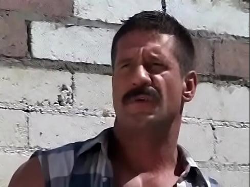 daddy gay rencontre sexe viril