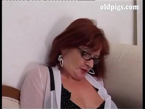 Sabrina sato sexy tits ass