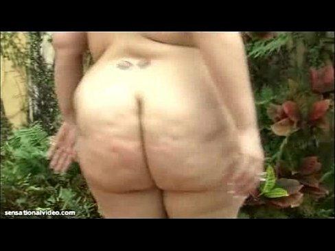 big booty latina on vacation fucks stranger outside hotel