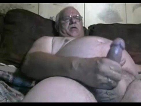 cock tumblr big Dads