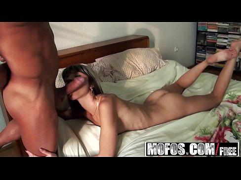 Free mofos world wide petite amateur porn videos-1262