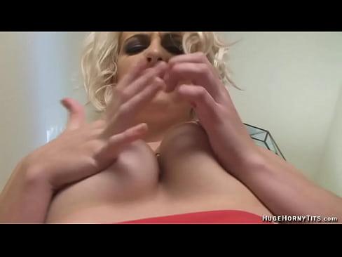 pov cuckold - volume 37