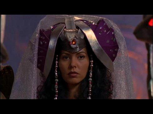 Opinion Stargate porn apologise