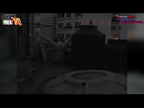 Julia Alexandratou Porn Anal