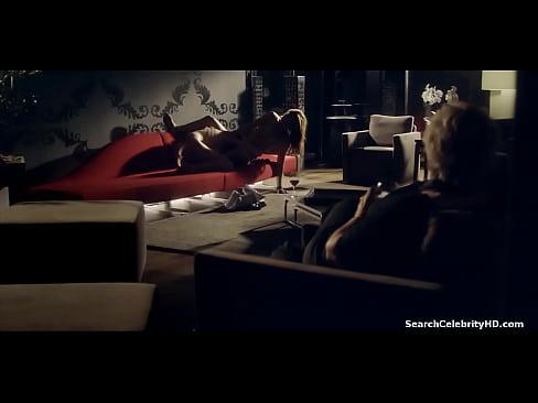 Mathilde Bisson and Natalie Blanc Xanadu S01E07 2011XXX Sex Videos 3gp