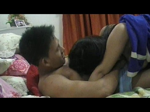 #XXX# MYSTICA AND TROY MONTEZ A.K.A. KIDLOPEZ SEX VIDEO 1