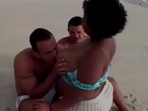 cover video brazilian fat ass