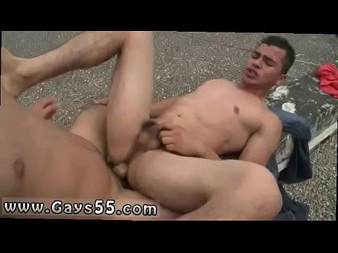 Rencontre Sex