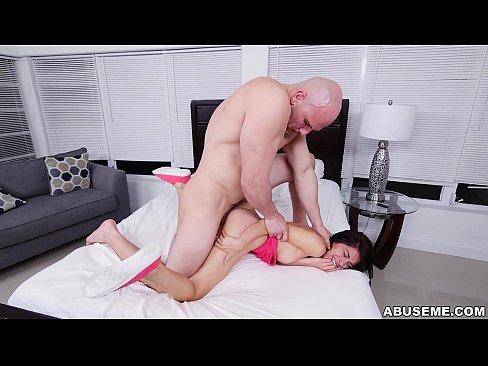 up vids Fucked sex