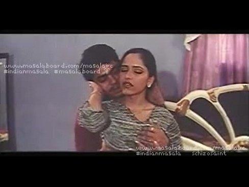 Mallu Sexy Reshma Justporno