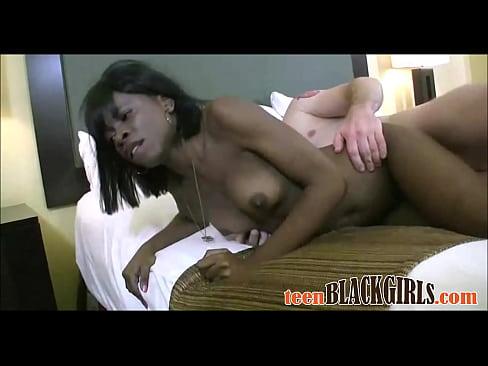 Nichelle nicholls naked