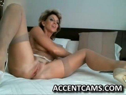 live porn cams Free