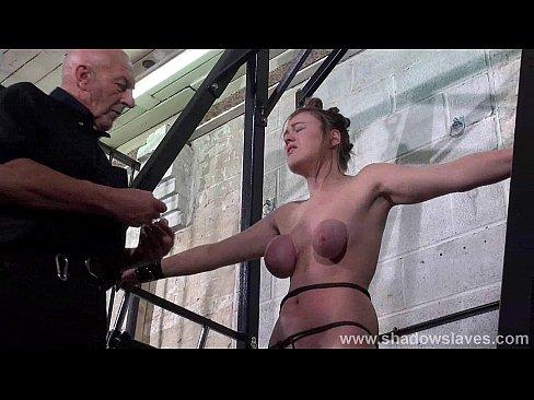 времени Порно бразильские пышки заманчиво Абсолютно Вами