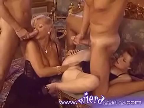 drunk amateur mature sex eventually necessary it?