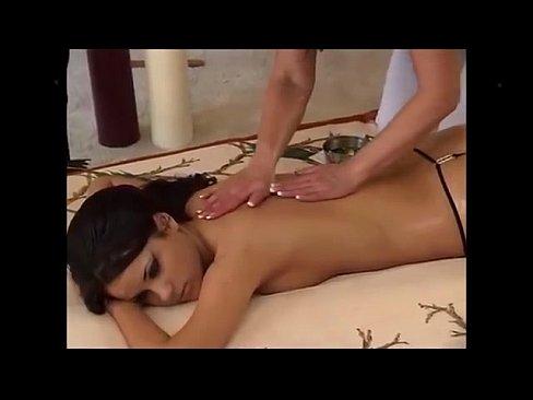 Eheler recommends Eifel tower sex position