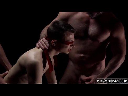 Taboo sex stroies