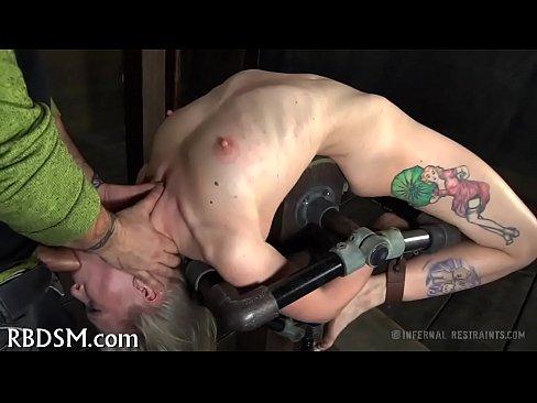 Bdsm fotos XXX Sex Videos