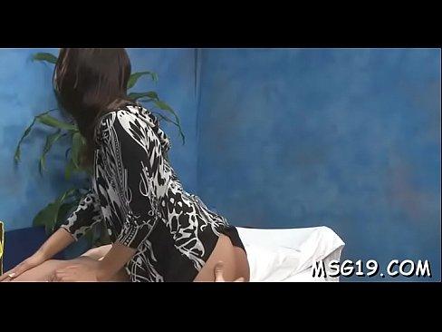 Erotisk massage i odense rygmassage