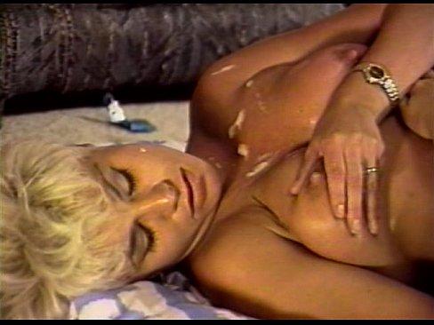 LBO – Bubble Butts – Scene 3 – Video 3