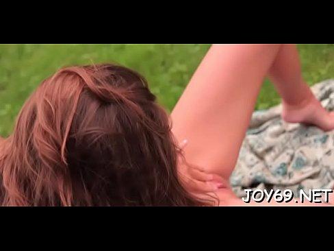 Rimi Tomy Real Xxx Videos To