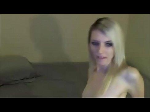 вас Смотреть порно фильм в бане ничем могу помочь