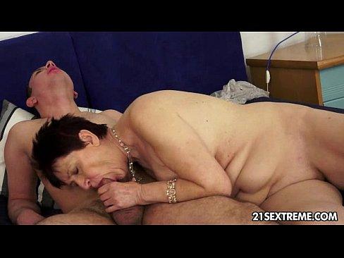 Snl boob implant