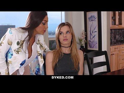 porno madre y hija paginas pornos gratis