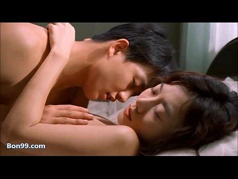 XXX 2019 Cheongchun (2000) – xvd