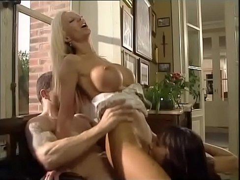Sexy noir infirmière porno
