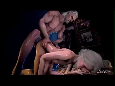 cover video 3d fuck quest b  londe queen sex  x