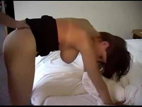 FUCK MY HOT WIFE -  www.99adultcams.tk