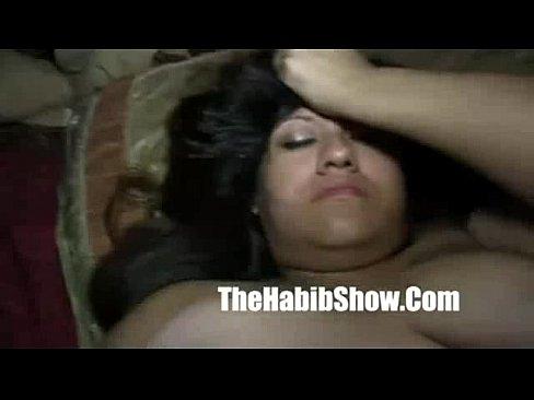 Fat mexicans porn