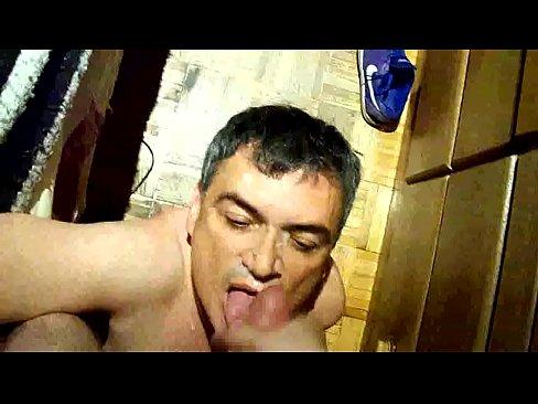 porno gay Mexicanos
