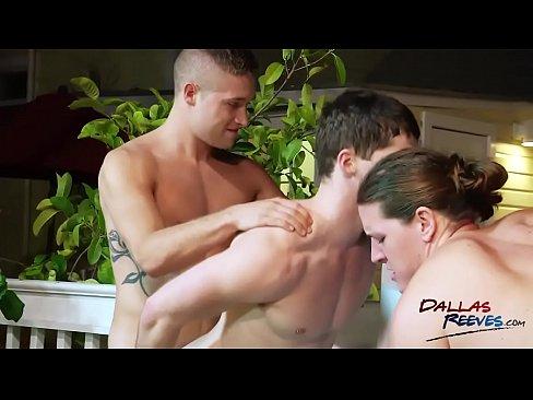 Orgies in dallas