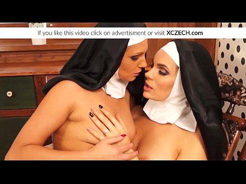 Lesbiian porn orgey vidios