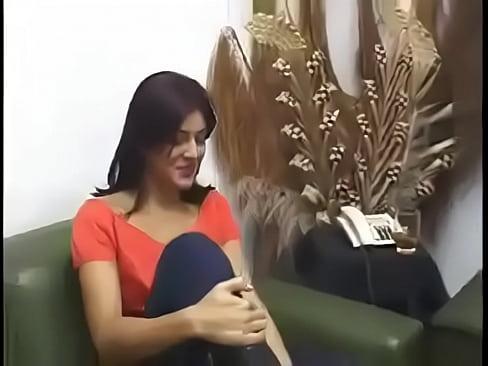 Indian Girl Friend xnxx indian porn videos