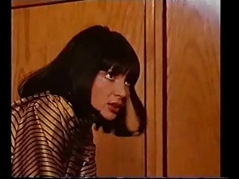Meisjes, die er zin in hebben – Sens interdits Dirty Angel 1985 Diane SuresneXXX Sex Videos 3gp