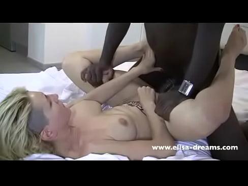 Best place for amateur porn