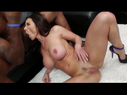 Boyfriend use xvideos anal hard
