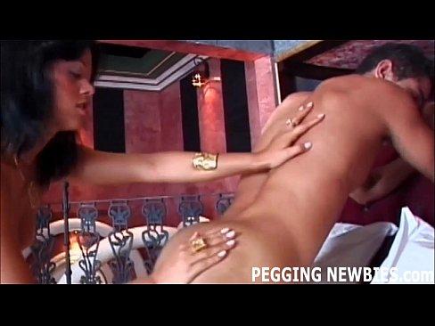 Polish porn movie