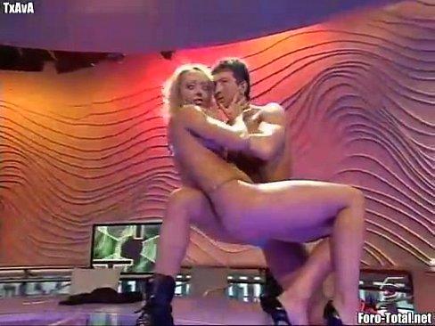sexy mature woman fucking
