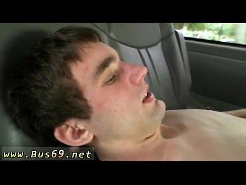 Men Only Gay Porn