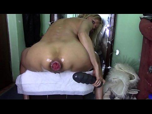 Don monroe erotic art