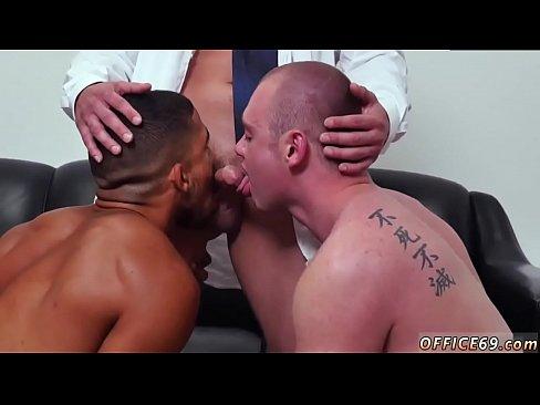 Big dicks free video