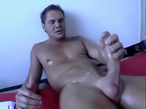 Nacho Porno
