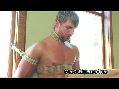 Xvideos gay bondage