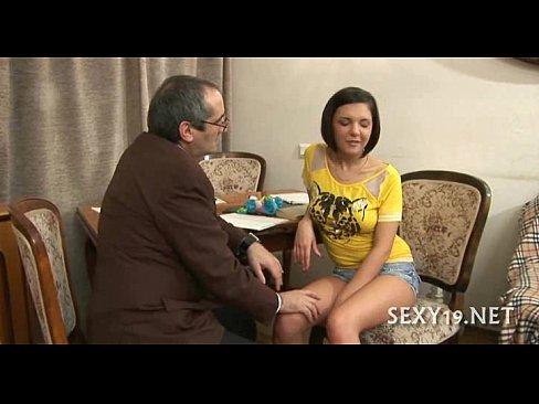 разделяю Ваше мнение. Порно геи глотают сперму РАБОТАЕТ!!!!!! СпаСИБО Это можно