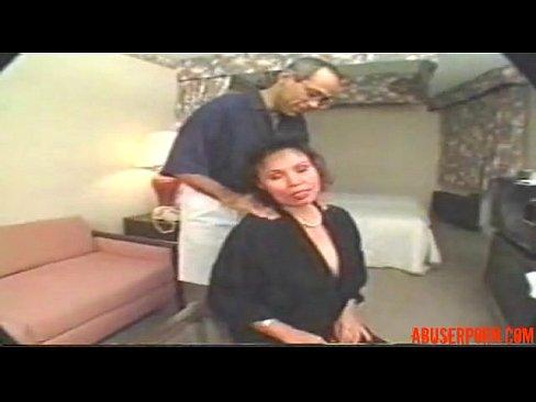 Massagerooms George Fickt Vollbusige Frauen