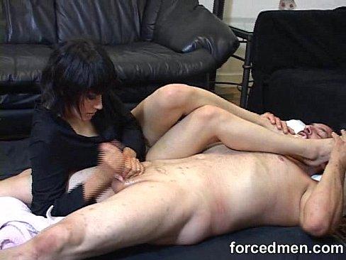 Довела мужика до экстаза ласками порно видеоролики 9291 фотография